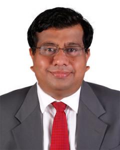 VijaySai B.S.