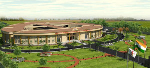 Hospital Baghola